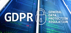 Maintaining Continuous Compliance with GDPR
