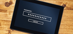 A Technical Solutions Guide for Privileged Password & Session Management Use Cases