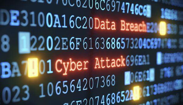 Gemalto reveals research on consequences of data breaches