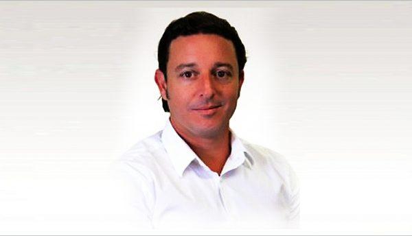 Amid Al-Shanteer joins AlertEnterprise as MENA head of sales