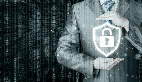Usage of security analytics on the rise, finds SANS' survey