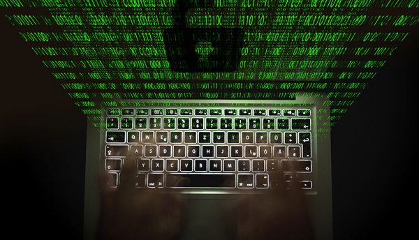 Kaspersky Lab: ransomware actors targeting attacks against businesses