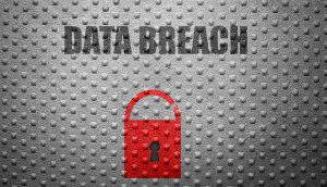 Global survey shows consumers are abandoning brands after data breaches