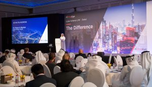 FireEye Cyber Defense Live spotlights security strategies