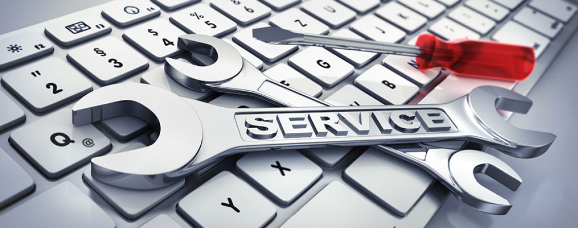 Five ITSM takeaways from Internet Trends report