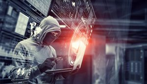 The 5 most common router attacks on a network