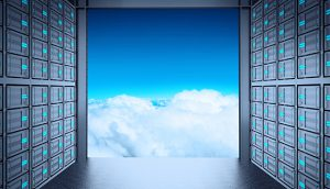 IBM expands global cloud data centre presence with four new facilities