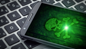 Kaspersky Lab detects rise of mobile banking trojan Asacub