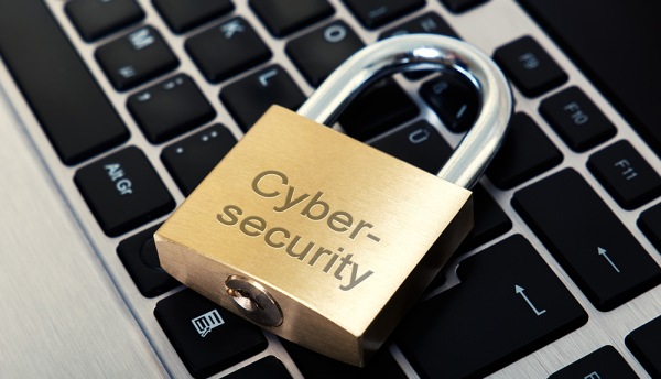 Gartner says MENA enterprise info security spending to grow in 2019