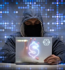 RiskIQ and Flashpoint release report on Magecart's assault on e-commerce