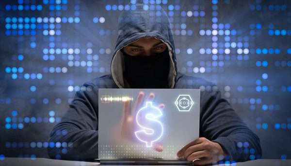 Study finds global cybercriminal revenues hit US$1.5 trillion annually