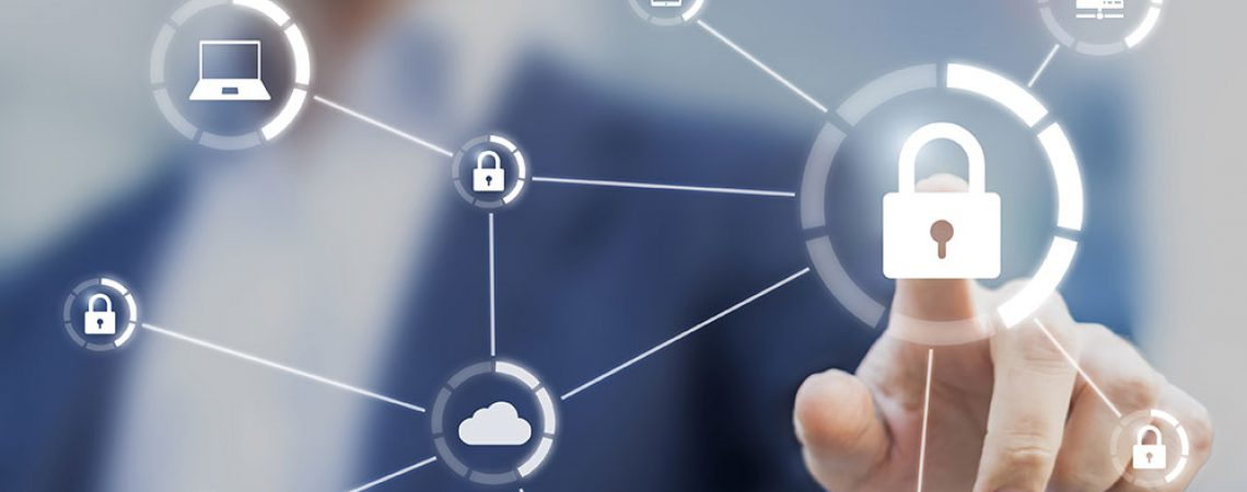African firm J2 Software tackles security in the hyper-connected world
