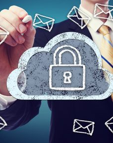 Incumbent email security systems failing, Mimecast report shows