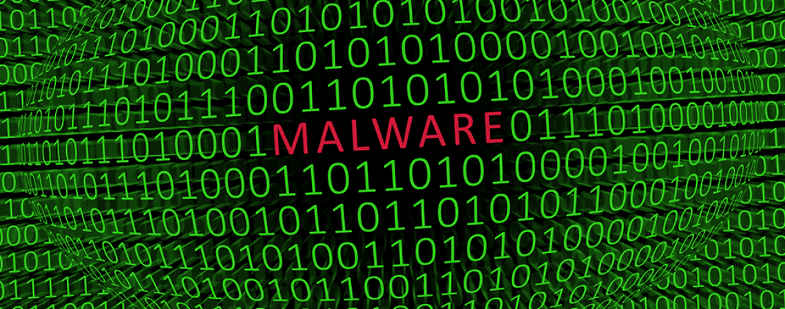 McAfee expert: How to beat malicious actors in the cybersecurity 'game'
