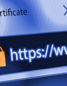 Microsoft survey reveals enterprises have 'long way to go' to enhance security
