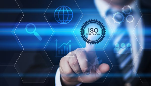 HID Global achieves ISO 27001 certification for HID Mobile Access