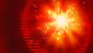 Building resilience against distributed threats at government level