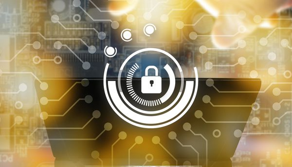 Europol and the World Economic Forum team up to improve cybersecurity