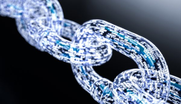 EastNets and Dow Jones Risk and Compliance complete Blockchain POC