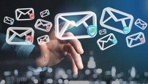 Mimecast solution blocks 20,000 emails in a few months for UK law firm