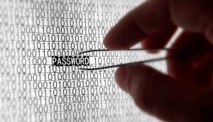 BeyondTrust expert on the problem with poor password security