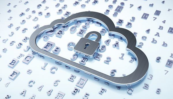 A10 Networks expert on keeping the cloud secure