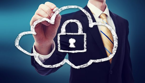 ForgeRock delivers identity management solution for multi-cloud