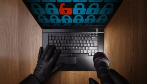 Study reveals cost of data breaches for enterprises in META region