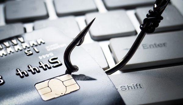 New pilot program to block cybercriminals impersonating Services Australia