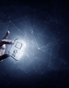 New study reveals security issues surrounding OT and IT convergence