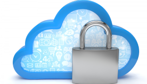 Akamai announces new integration with Salesforce Commerce Cloud