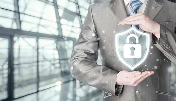 Pulse Secure extends secure access capabilities for Microsoft Azure