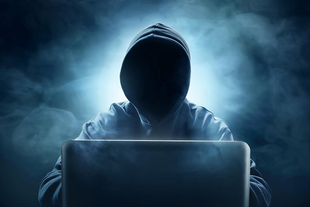 Evil Internet Minute: US$1,138,888 lost to cybercrime, reveals RiskIQ