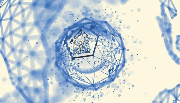 WatchGuard Technologies reveals 2019 security predictions