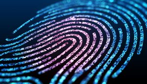 Multi-factor authentication essential at ME enterprises, survey finds