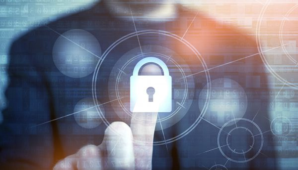 Pulse Secure launches new packaging to fuel secure access services