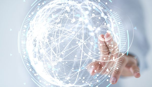 Applying threat intelligence to secure the enterprise network