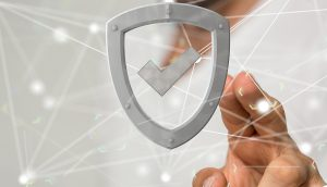 Research firm cites ESET as strong performer in endpoint security