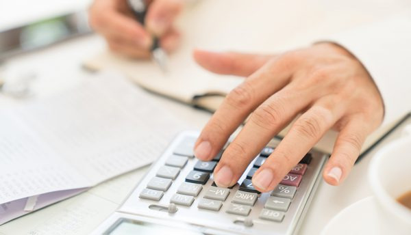 Prioritising investment: Best practice for CISOs on a budget
