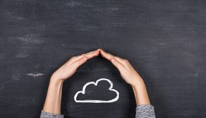 Bitglass and Okta partner on advanced access and security for cloud