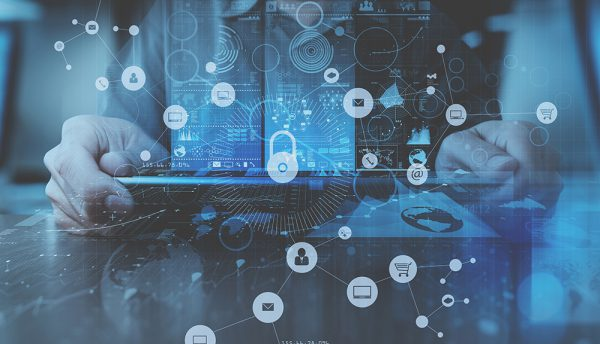 Pulse Secure fortifies enterprise security posture with latest update
