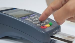 SureCloud certified as PCI DSS approved scanning vendor