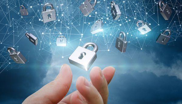 Sophos introduces lateral movement protection to XG Firewall solution