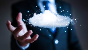 Effective cloud security requires a dedicated hybrid approach
