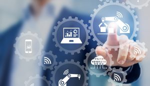 Pulse Secure expands zero trust security for IoT and smart factories