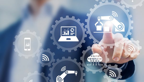 SANS survey findings reveal confusion over Industrial IoT security
