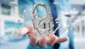 Gemalto releases latest Breach Level Index findings
