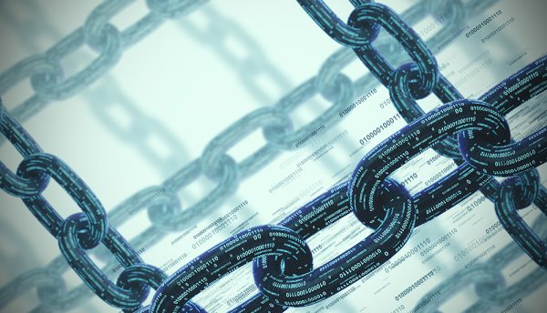 Rushed blockchain projects putting organisations at risk
