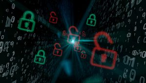 IBM study reveals hidden costs of data breaches