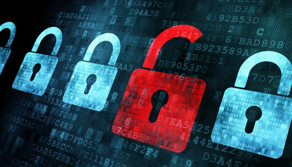 GCCPOL and Kaspersky Lab collaborate for cybersecurity awareness